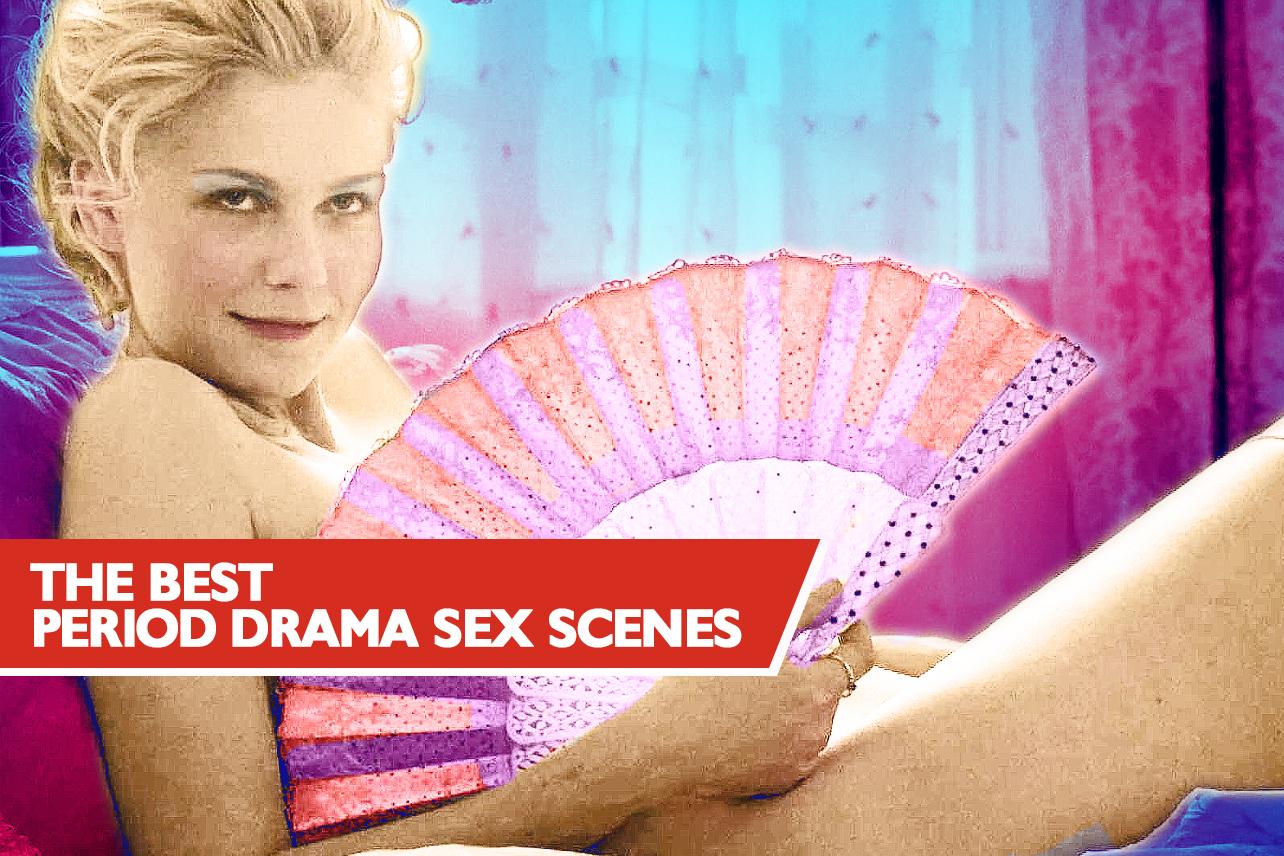 Kirsten dunst spanked quality porn